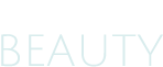 Brighten Beauty Proprietor - Suphannee Aston